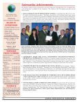 IN THIS ISSUE Township Names 'Senior Citizen of the Year' - Lower ... - Page 2