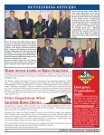 IN THIS ISSUE Township Names 'Senior Citizen of the Year' - Lower ... - Page 6