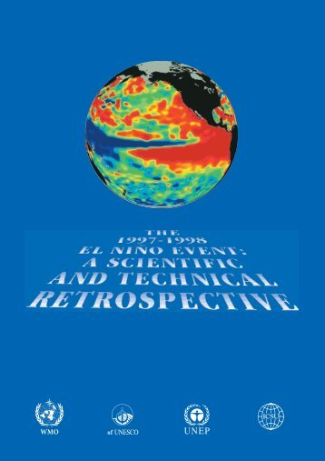 WMO-905 cover - E-Library - WMO