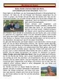Gemeindebrief AUG-SEP-2008v.DOC - Zionsgemeinde - Page 2
