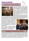 Gemeindebrief AUG-SEP-2008v.DOC - Zionsgemeinde - Page 4