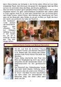 Gemeindebrief AUG-SEP-2008v.DOC - Zionsgemeinde - Page 5