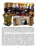 Gemeindebrief AUG-SEP-2008v.DOC - Zionsgemeinde - Page 6