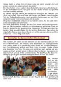 Gemeindebrief AUG-SEP-2008v.DOC - Zionsgemeinde - Page 7