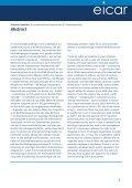 Die strafrechtliche Relevanz von IT-Sicherheitsaudits (pdf ... - Eicar - Seite 3