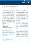 Die strafrechtliche Relevanz von IT-Sicherheitsaudits (pdf ... - Eicar - Seite 5