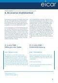 Die strafrechtliche Relevanz von IT-Sicherheitsaudits (pdf ... - Eicar - Seite 6