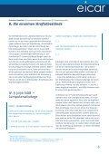 Die strafrechtliche Relevanz von IT-Sicherheitsaudits (pdf ... - Eicar - Seite 7