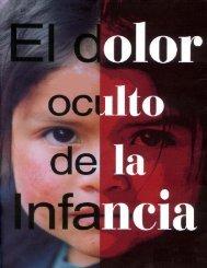 Introducción - UNICEF Colombia