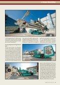 MACCHINA FOCUS - CASAGRANDE GROUP - Page 3