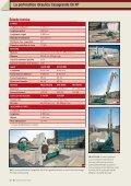 MACCHINA FOCUS - CASAGRANDE GROUP - Page 6