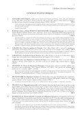 SOMMAIRE DU CATALOGUE 380 - Librairie historique Clavreuil - Page 3