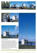 ISO Quick Erect Mast Kit - Comrod - Page 2