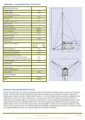 ISO Quick Erect Mast Kit - Comrod - Page 3