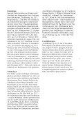 hil.de Christian thielemann / Piotr BeCzala - Münchner Philharmoniker - Seite 4