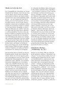 hil.de Christian thielemann / Piotr BeCzala - Münchner Philharmoniker - Seite 5