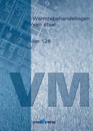 VM128 Wartebehandelingen van staal.pdf - Induteq