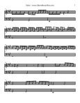 Beyonce - Halo.mus - Daily Piano Sheets - Page 7