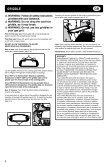 GRIDDLE 178728 - Weber - Page 2