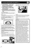 GRIDDLE 178728 - Weber - Page 4