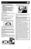 GRIDDLE 178728 - Weber - Page 5