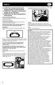 GRIDDLE 178728 - Weber - Page 6