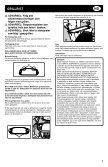 GRIDDLE 178728 - Weber - Page 7