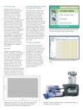 Thermo Scientific Multidrop Combi - Page 3