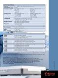 Thermo Scientific Multidrop Combi - Page 4