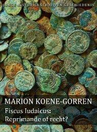 Marion Koene-Gorren (pdf)