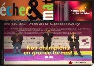 interactif 123 - Fédération Française des Échecs