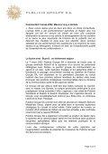PUBLICIS - La bourse pour les nains - Page 4