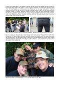 vorhanden - Verein Bärner Chiubigigle - Seite 2