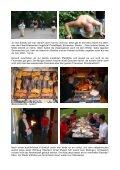 vorhanden - Verein Bärner Chiubigigle - Seite 3
