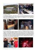 vorhanden - Verein Bärner Chiubigigle - Seite 4