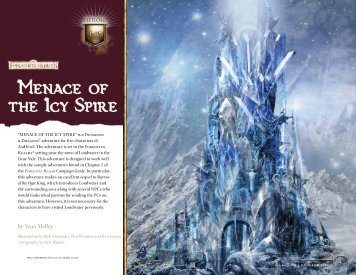 Menace of the Icy Spire [Forgotten Realms].pdf - Property Is Theft!