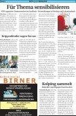 Neugierig? Jeden Tag das Neueste aus Ihrer Region! - pottpourri.net - Seite 6