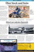 Neugierig? Jeden Tag das Neueste aus Ihrer Region! - pottpourri.net - Seite 7