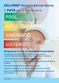 essere - Erboristeria Arcobaleno - Page 6