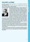 essere - Erboristeria Arcobaleno - Page 7