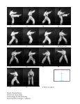 Kata Kwan Mu First Effort - Hickey Karate Center - Page 3