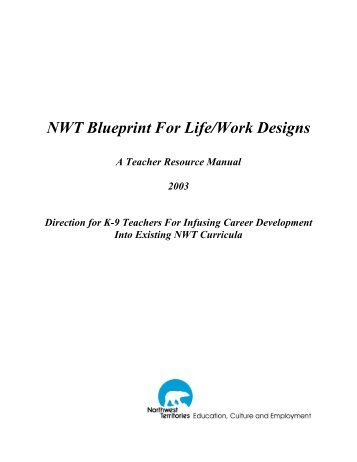 Blueprint of life millennium nwt blueprint for lifework designs department of education malvernweather Choice Image