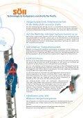 Steigschutztechnik - Page 3
