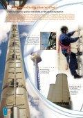 Steigschutztechnik - Page 4