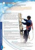 Steigschutztechnik - Page 6
