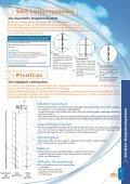 Steigschutztechnik - Page 7