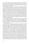 KÖLNER - Seite 4