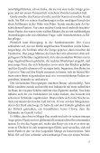 KÖLNER - Seite 5