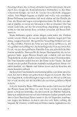 KÖLNER - Seite 6