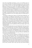 KÖLNER - Seite 7